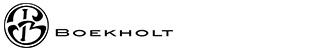 logo_boekholt_ss